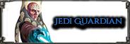 The Jedi Order Jediguardianmale