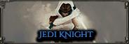 The Jedi Order Jediknightfemale_1