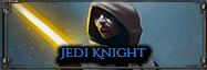 The Jedi Order Jediknightmale