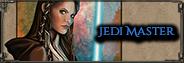The Jedi Order Jedimasterpng