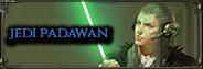 The Jedi Order Jedipadawanfemale