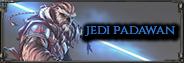 The Jedi Order Jedipadawanmale
