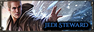 The Jedi Order Jedistewardmale
