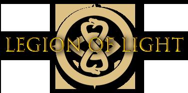 The Legion of Light Legion1