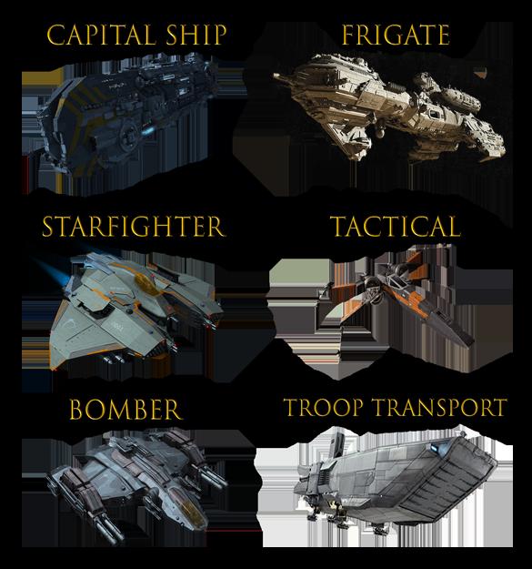 The Legion of Light Legionships_2