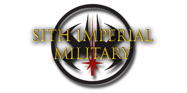 The Sith Imperial Military Military_1