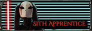 The Sith Empire Rankimages5_1