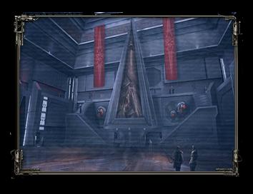 The New Sith Academy Sith%20academy