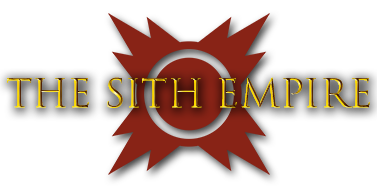 The Sith Empire Sith