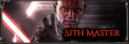 The Sith Empire Sithmastermale_1