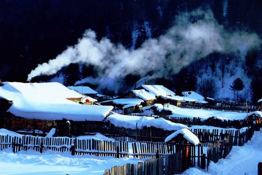 Ita Compound Snowvillage_oVN7OtaCia5g
