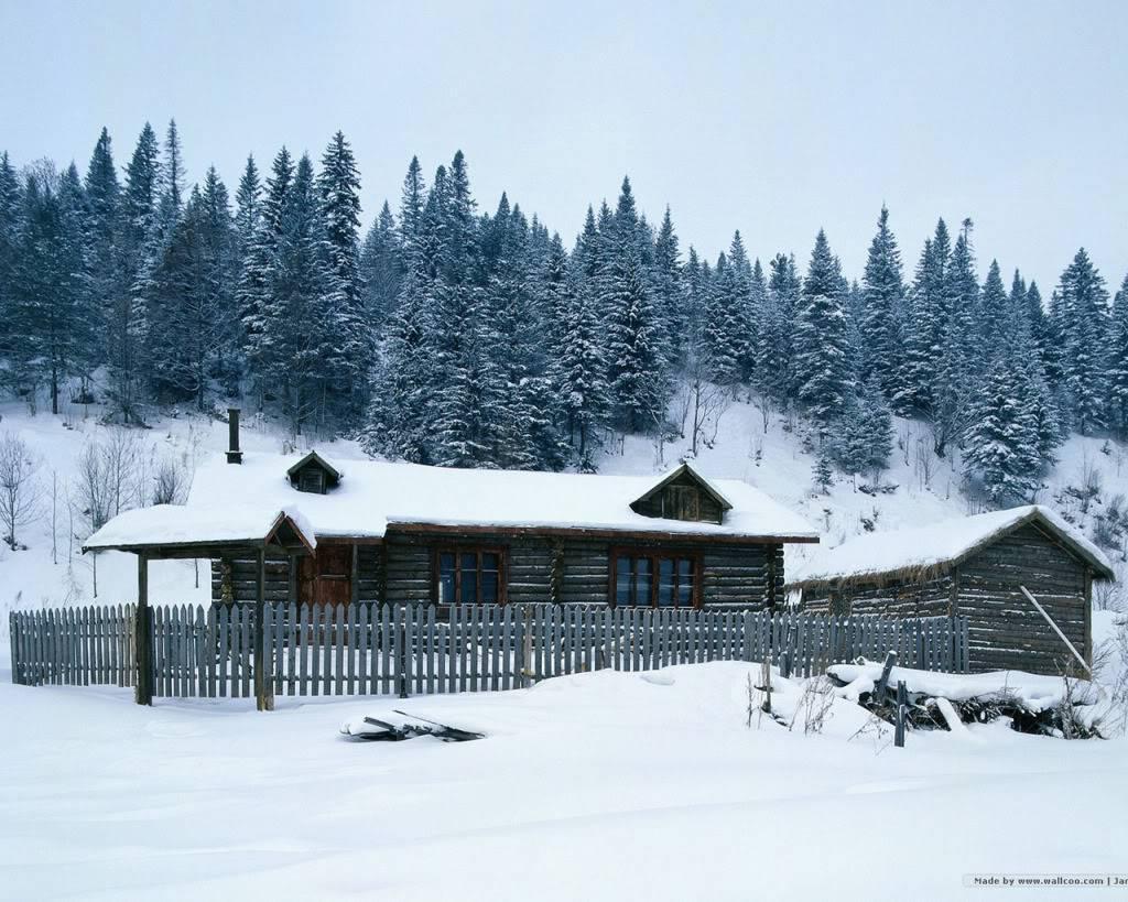 Ita Compound Wallcoo_white_snow_village_V1-024