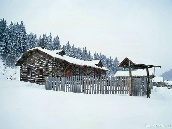 Ita Compound Wallcoo_white_snow_village_V1-025