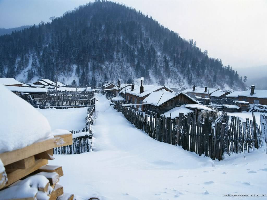 Ita Compound Wallcoo_white_snow_village_V1-057