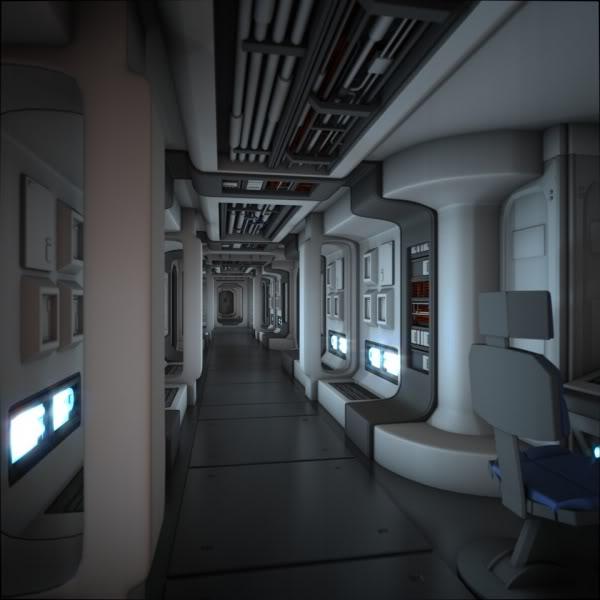 Nagi's Ship 000-3d-model-interior1