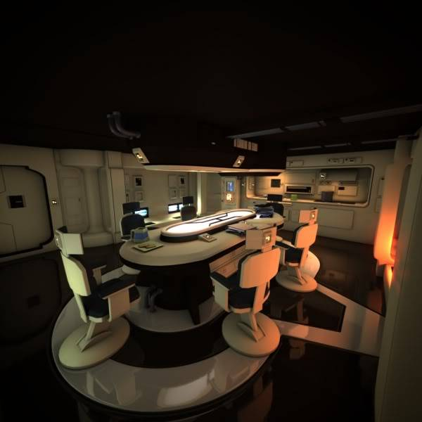 Nagi's Ship 000-3d-model-interior1_1