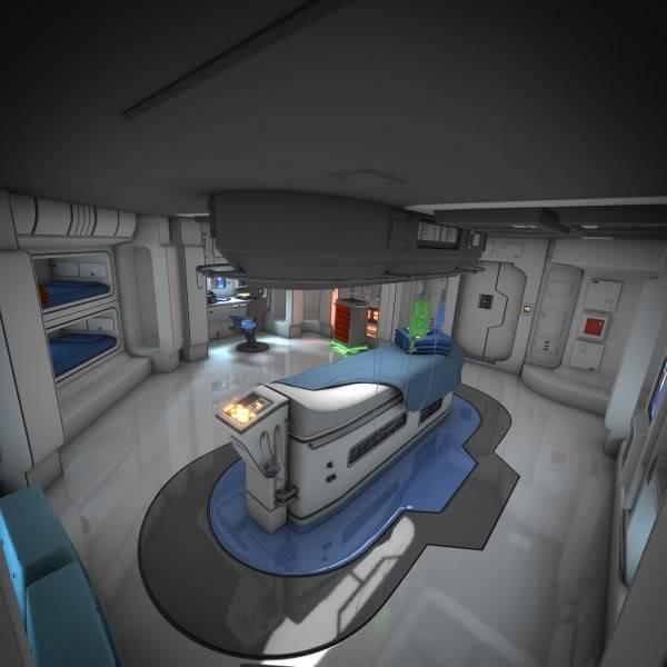 Nagi's Ship 0000-interior3_1