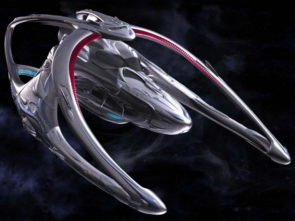 Nagi's Ship 07