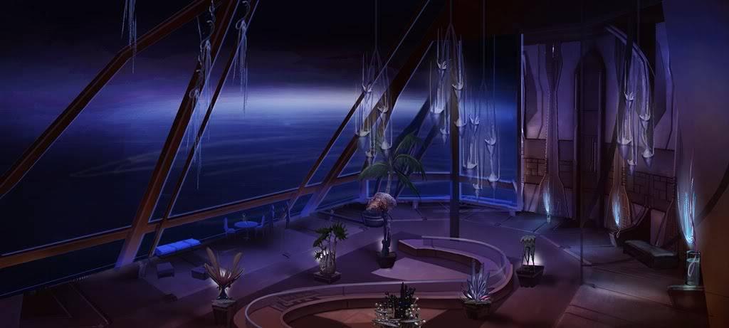 Nagi's Ship STF_Station_Lounge