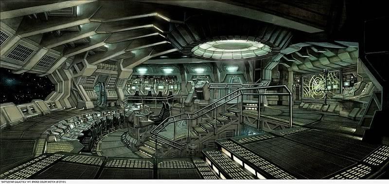 Nagi's Ship Desanto-prod-bridge-concept0