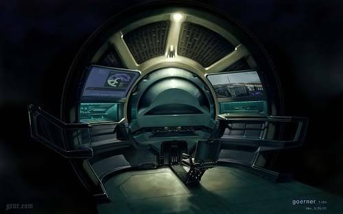 Nagi's Ship Environmentsfilmdesignmechdesignenvironments_interior-15127f037e65ca313993ea51ae4f7149_h