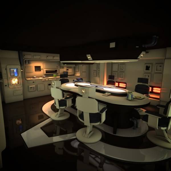 Nagi's Ship Interior1_2