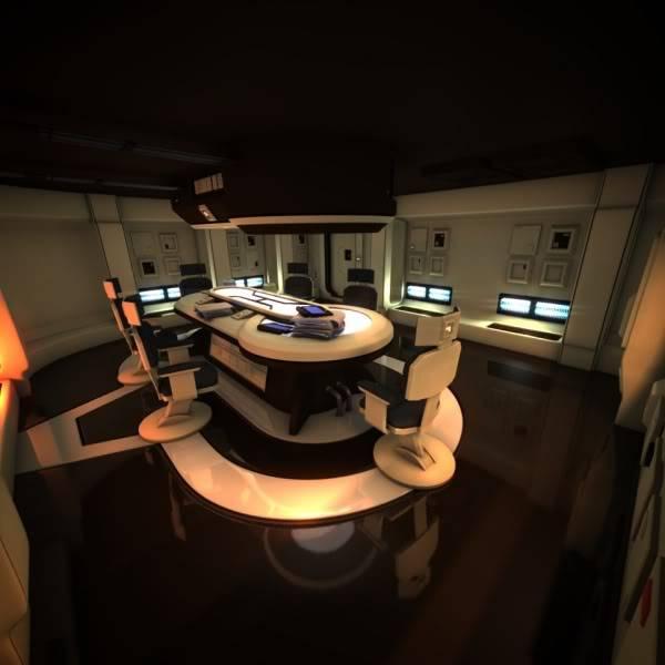 Nagi's Ship Interior1_4