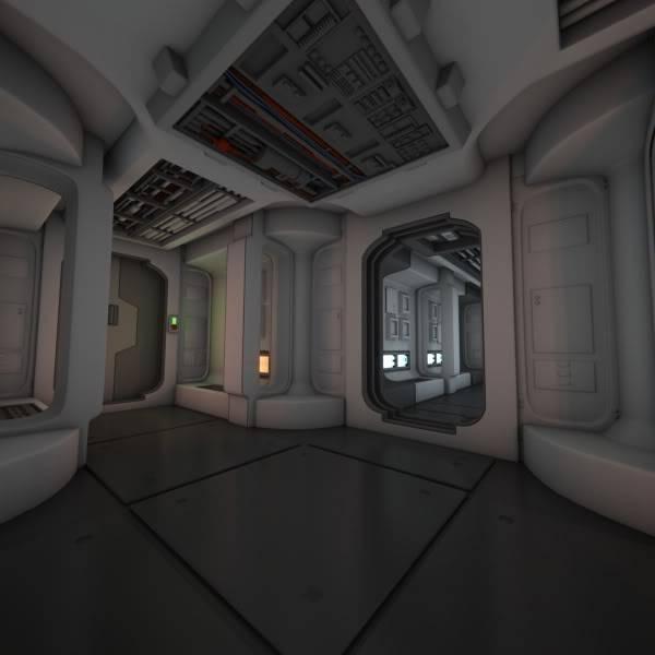 Nagi's Ship Interior2