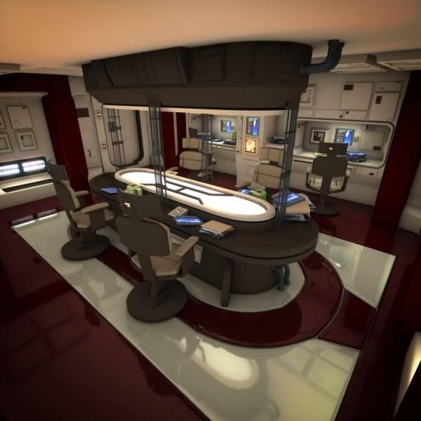 Nagi's Ship Interior2_2