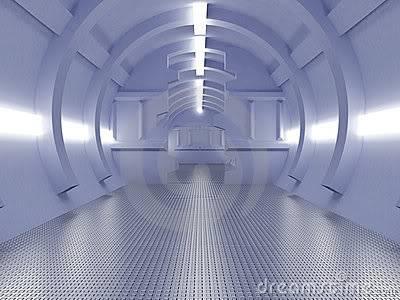Nagi's Ship Spaceship-thumb6974384