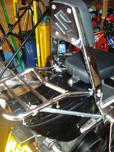 Custom Kwack Rack for Suzuki VZ800 DSC01504-1
