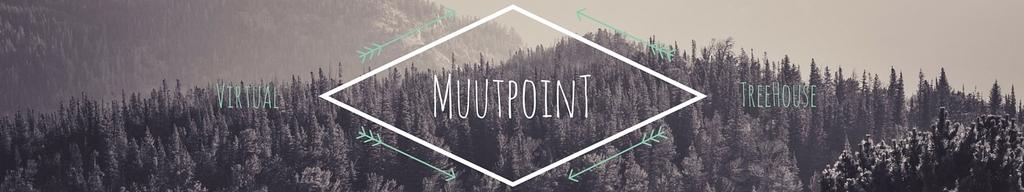Log in MUUTPOINT_zpsvw20n3li