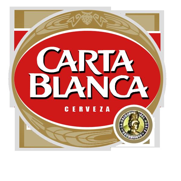 UTILERIA (Logos, patrocinadores, graficos, etc) By angelnuñez CartaBlancaByangelnuntildeez_zps750867ca