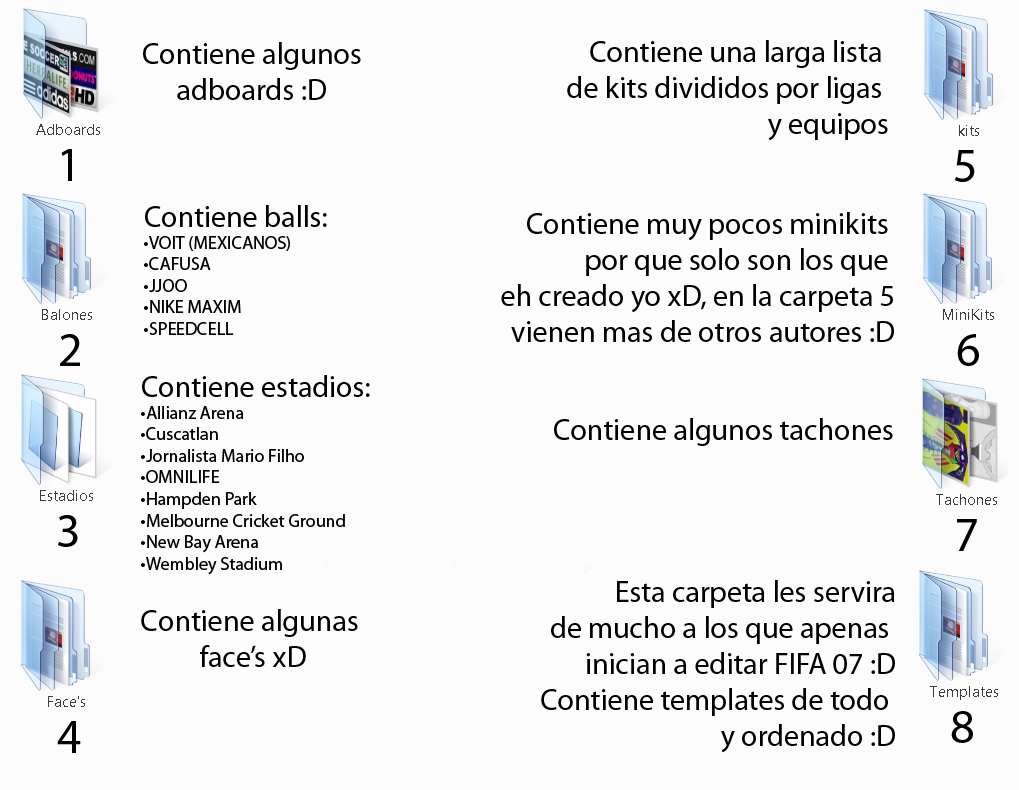 Carpeta con templates, kits, minikits, tachones, etc. de angelnuñez Mapa_zpsb7c6473e