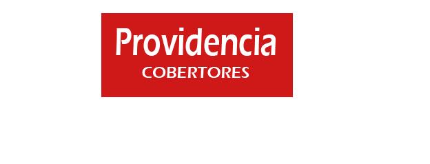 UTILERIA (Logos, patrocinadores, graficos, etc) By angelnuñez Providenciacobertores_zps99393e85