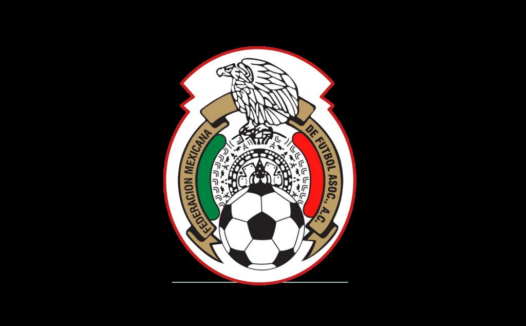 UTILERIA (Logos, patrocinadores, graficos, etc) By angelnuñez SeleccionMexicanaLogoByangelnuntildeez_zps81cc36b7