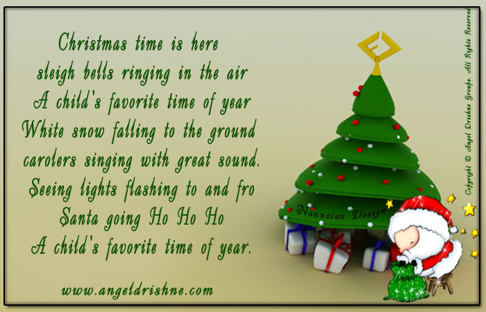 ~*~ Christmas Cards Design By Nanncian ~*~ Christmas-card-10
