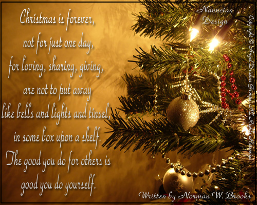 ~*~ Christmas Cards Design By Nanncian ~*~ Christmas-card-5-1