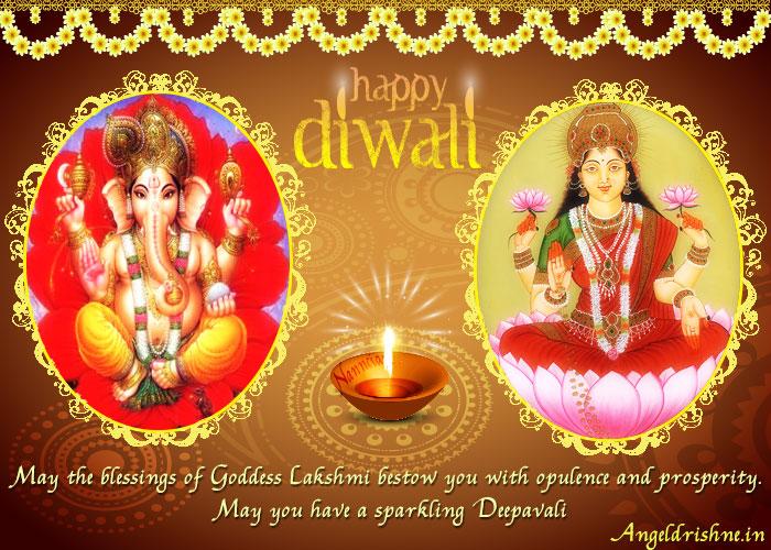2012 Diwali Cards by Nanncian Diwali_10