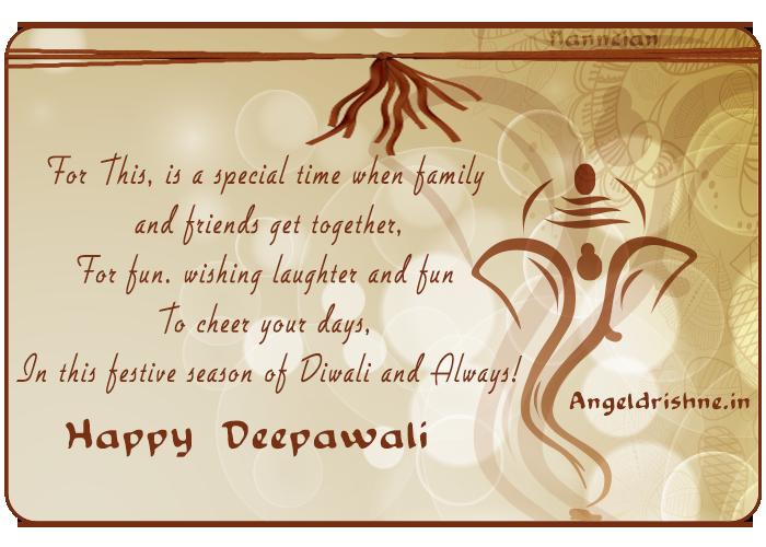2012 Diwali Cards by Nanncian Diwali_7