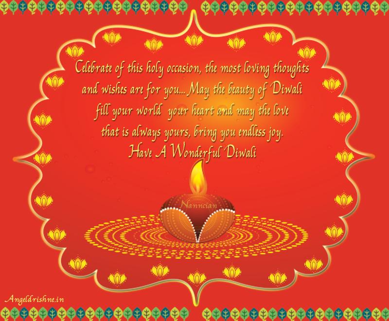 2012 Diwali Cards by Nanncian Diwali_9-1