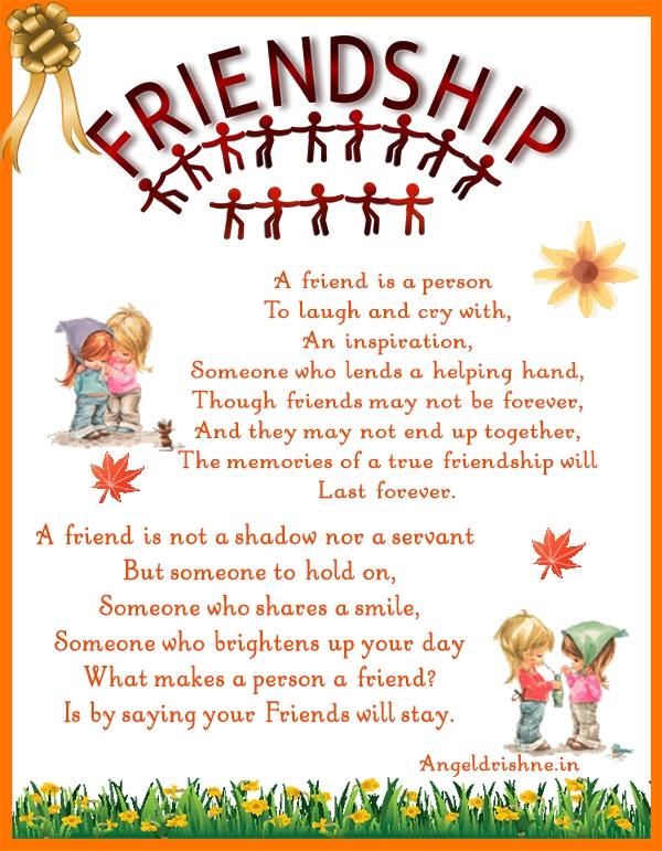 ~ Friendship Card's Collection by Nanncian Design ~ - Page 3 A-friend