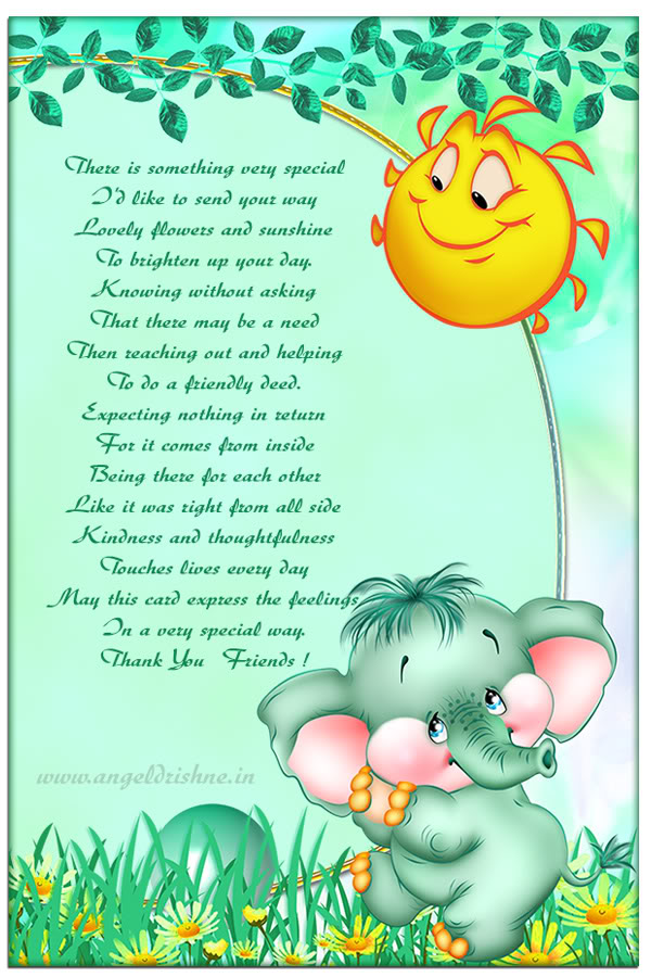 ~ Friendship Card's Collection by Nanncian Design ~ - Page 3 Friendship-2
