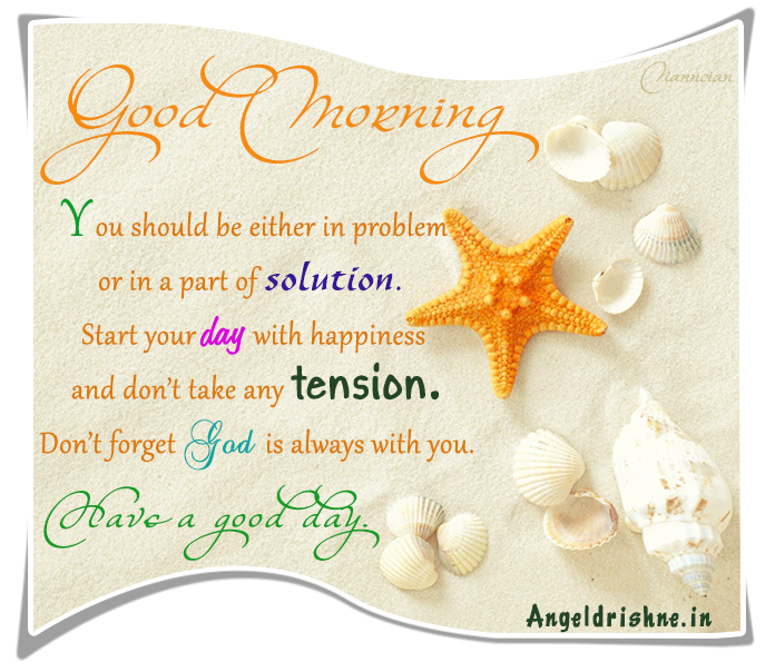 ~ Good morning  Card  design By Nanncian ~ - Page 2 Good-Morning-12