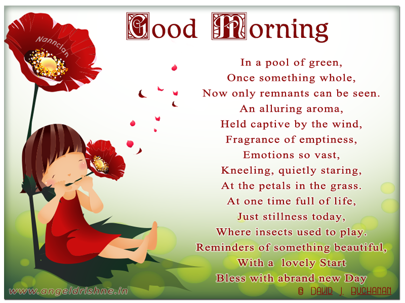 ~ Good morning  Card  design By Nanncian ~ - Page 2 Good-Morning-5