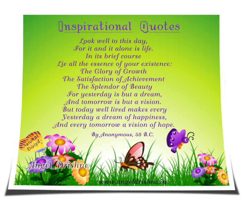 ~ Inspirational Cards Collection Design By Nanncian ~ - Page 2 Inspirational-Quotes
