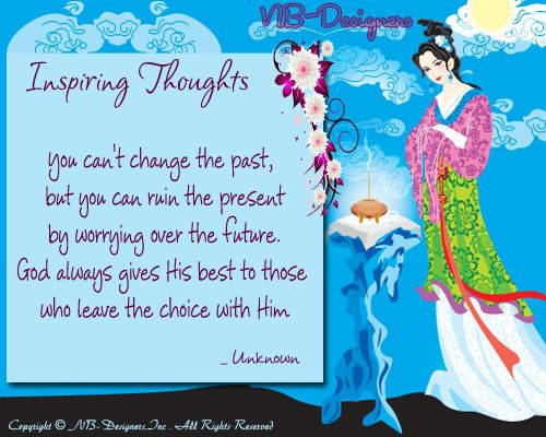 ~ Inspirational Cards Collection Design By Nanncian ~ - Page 2 Inspiring-Thoughts