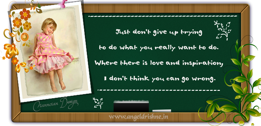 ~ Inspirational Cards Collection Design By Nanncian ~ - Page 3 Inspiration-2