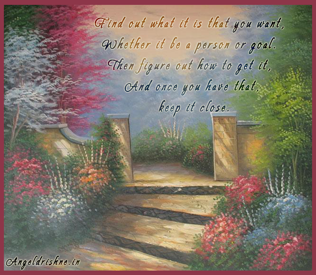 ~ Inspirational Cards Collection Design By Nanncian ~ - Page 3 Inspiration