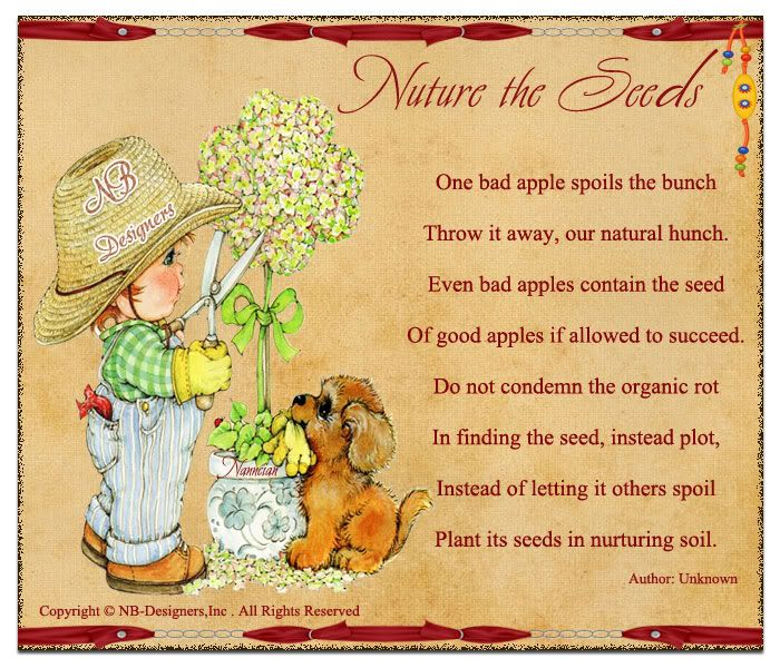 ~ Inspirational Cards Collection Design By Nanncian ~ - Page 2 Nuture-the-Seeds